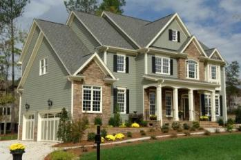 Executive Marketing Services can place you in a spectacular private home in Augusta for the Masters